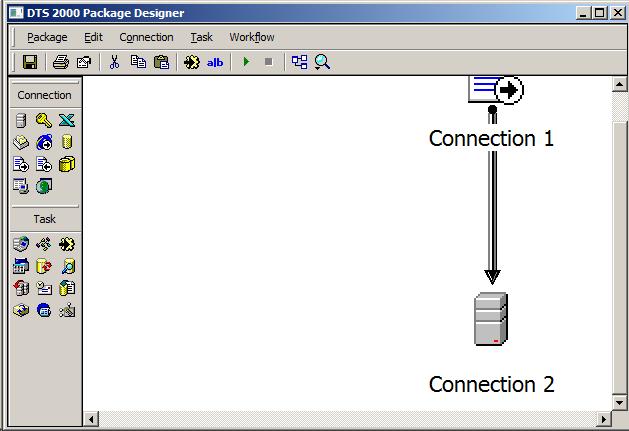 Installation guide lepide sql storage manager.