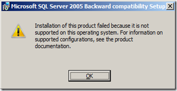 Download sqlwb exe.