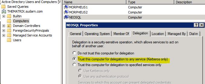 SQL « The SQL Dude!